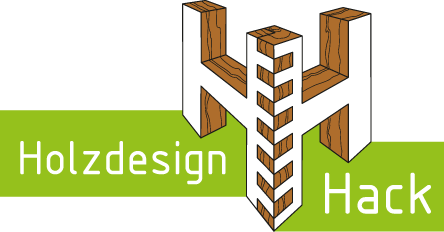 Holzdesign Hack
